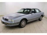 Oldsmobile Eighty-Eight 1994 Data, Info and Specs