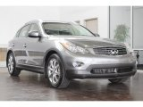 Infiniti EX 2013 Data, Info and Specs