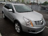 2013 Cadillac SRX Performance AWD