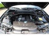 2008 BMW X3 Engines