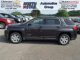 2013 Iridium Metallic GMC Terrain SLE #81685019