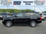 2013 Onyx Black GMC Yukon SLT 4x4 #81685018