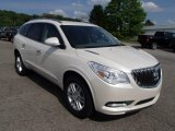 2013 Buick Enclave Convenience AWD Data, Info and Specs