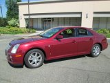 2006 Cadillac STS 4 V8 AWD