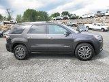 2013 Iridium Metallic GMC Acadia Denali AWD #81811076