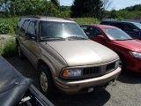 1997 Oldsmobile Bravada AWD