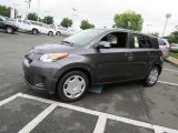 Scion xD 2013 Data, Info and Specs