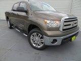 2013 Pyrite Mica Toyota Tundra TSS CrewMax #81932800