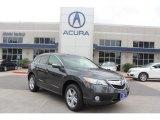 2014 Acura RDX Technology AWD
