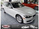 2014 BMW 3 Series 328i xDrive Sports Wagon