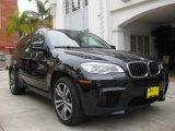 2013 BMW X5 M M xDrive