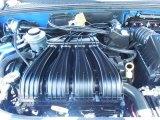 2008 Chrysler PT Cruiser Engines