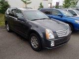 2009 Cadillac SRX 4 V6 AWD