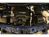 2009 Chevrolet Equinox Engines