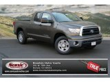 2013 Pyrite Mica Toyota Tundra Double Cab 4x4 #82160842