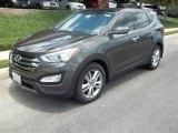 2013 Cabo Bronze Hyundai Santa Fe Sport 2.0T #82160952