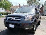2006 Honda Pilot EX-L 4WD