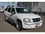2004 Isuzu Ascender Luxury