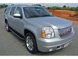 2013 Quicksilver Metallic GMC Yukon XL Denali AWD #82360456