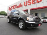 2008 Chrysler Aspen Limited