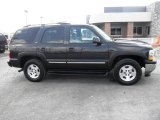 2005 Dark Gray Metallic Chevrolet Tahoe LT 4x4 #82360490