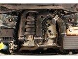 Chrysler Engines
