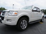 2008 Ford Explorer Sport Trac Limited Data, Info and Specs