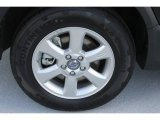 Volvo XC70 2013 Wheels and Tires