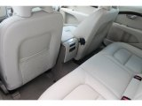 2013 Volvo XC70 3.2 AWD Rear Seat