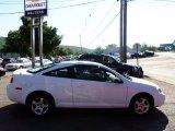 2007 Summit White Chevrolet Cobalt LS Coupe #82446467