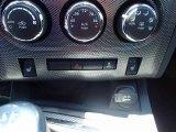 2013 Dodge Challenger R/T Classic Controls