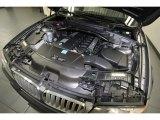 2010 BMW X3 Engines