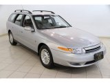 2000 Saturn L Series LW2 Wagon