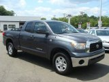 2008 Toyota Tundra SR5 Double Cab 4x4 Data, Info and Specs