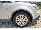 Subaru Tribeca 2009 Wheels and Tires