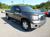 2008 Pyrite Mica Toyota Tundra SR5 TRD Double Cab 4x4 #82554296