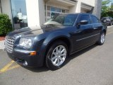 2008 Dark Titanium Metallic Chrysler 300 Limited #82554278