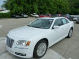 2013 Bright White Chrysler 300 AWD #82672992