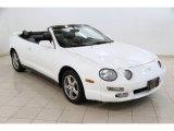 1998 Toyota Celica GT Convertible