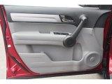 2011 Honda CR-V LX Door Panel