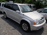 2005 Suzuki XL7 EX 4WD