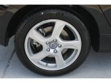 Volvo S60 2013 Wheels and Tires