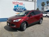 2014 Ruby Red Ford Escape SE 1.6L EcoBoost #82731841