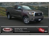 2013 Pyrite Mica Toyota Tundra Double Cab 4x4 #82731715