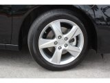 Acura TSX 2013 Wheels and Tires