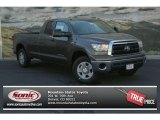2013 Pyrite Mica Toyota Tundra Double Cab 4x4 #82790335
