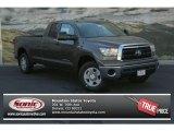 2013 Pyrite Mica Toyota Tundra Double Cab 4x4 #82790335