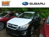 2013 Subaru Impreza 2.0i Sport Premium 5 Door