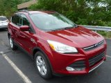 2014 Ruby Red Ford Escape SE 2.0L EcoBoost 4WD #82895732