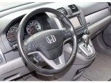 2011 Honda CR-V EX-L 4WD Steering Wheel